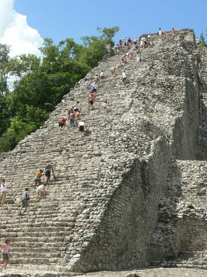 mayan-incline.jpg