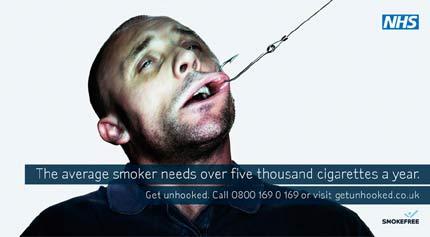 smoking-get-unhooked.jpg