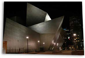 Denver-Art-Museum-Libeskind