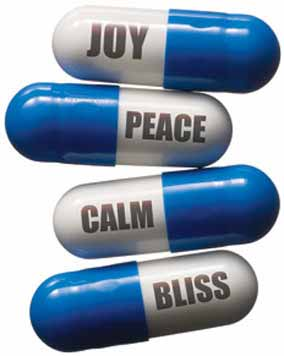 how to treat depression when antidepressants don t work