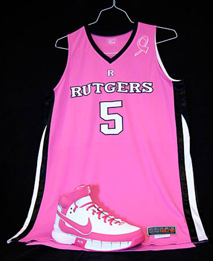 Basketball Jersey Template Cake Ideas And Designs