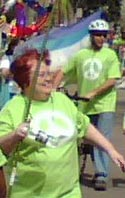 Pattie 2007