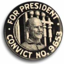 eugene-victor-debs-convict-9653-for-president-presidential-campaign-botton-pin.jpg