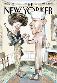 Obama-turban-The New Yorker cover