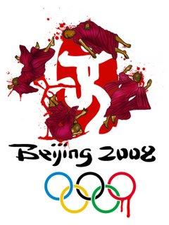 beijing-olympic-tibet-shame.jpg
