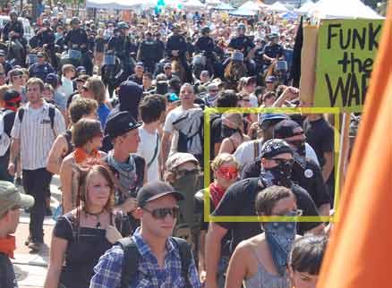 den-sun-under-agent-cops.jpg