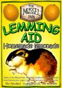 lemming-aid-05-1web.jpg