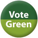 Vote Green