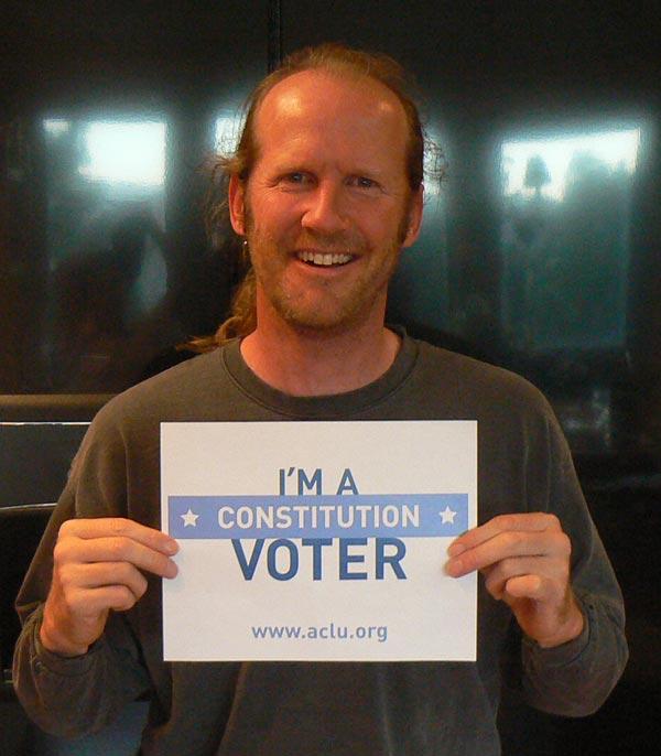 eric-constitution-voter