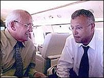 gorbachev-lebedev