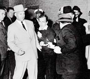 jack-ruby-kills-lee-harvey-oswald-lone-gunman.jpg