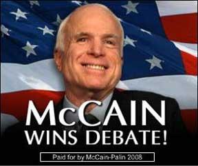 john-mccain-wins-debate
