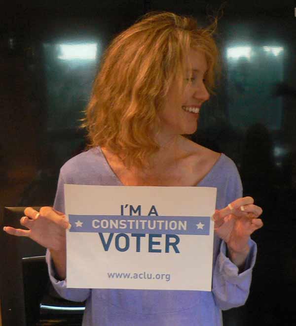 marie-constitution-voter