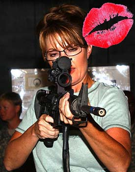 palin-rifle-lipstick-wolf-hunting-hockey