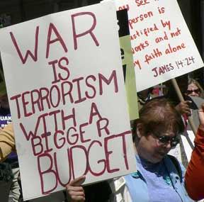 war-terrorism-bigger-budget