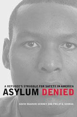 asylum-denied