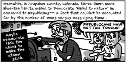 colorado-absentee-ballots