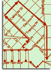 columbus-6-parade-route
