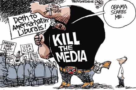 kill-the-media