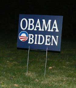 obama-lawn-sign