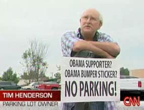 parking-lot-bigot