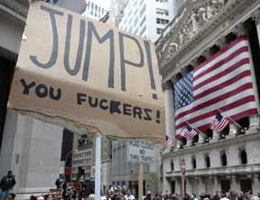wallstreet-bailout