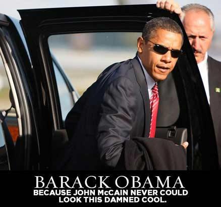 Obama-James-Bond