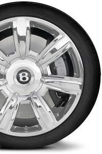 bentley-wheel