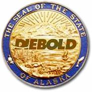 diebold-state-seal-of-alaska
