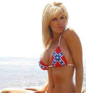 dixie-bitch-bikini-blond