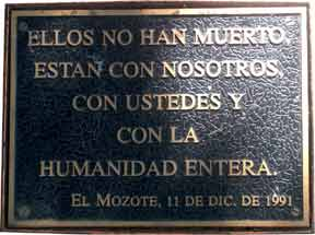 el-mozote-1991-memorial