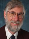 Ira Chernus