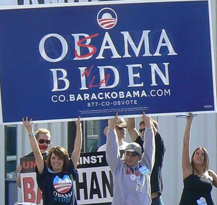 obama biden osama bin laden