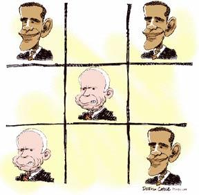obama-mccain-tic-tac-to