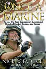 Iraq liberator