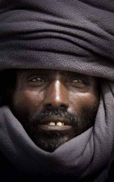 somalia pirate