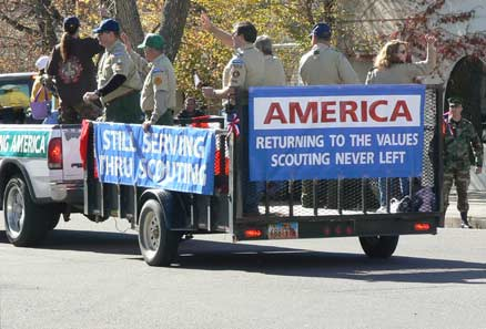 vets-parade-scouting.jpg