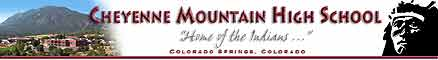 Cheyenne-Mountain-High-School-banner