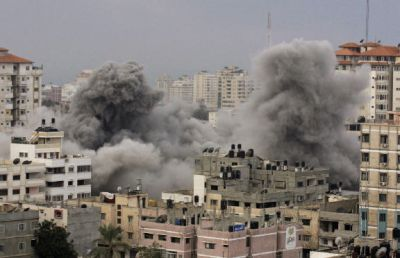 university-being-bombed-in-gaza