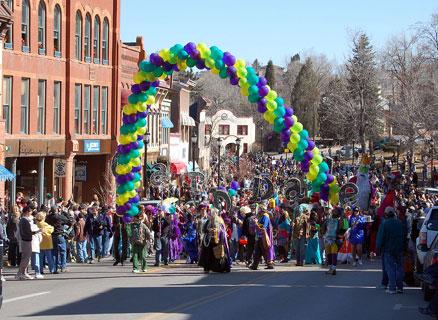 Manitou-Carnivale-parade-2009