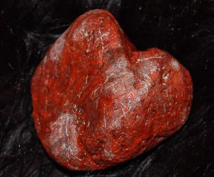 heart-of-stone-Costa-Rica