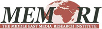 middle-east-media-research-institute