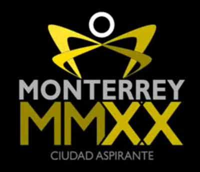 monterrey-picture-of-mexico-1-cerro-de-la-silla.jpg