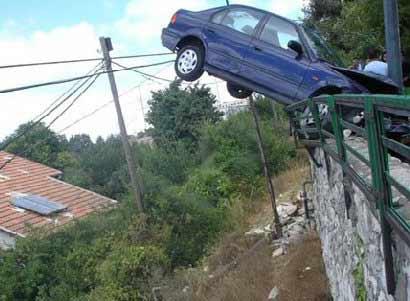 strange-car-wreck