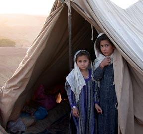 uzbek-children-in-pakistan