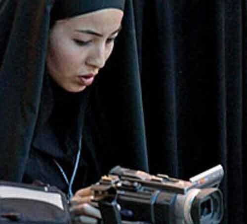 http://www.notmytribe.com/wp-content/uploads/2009/03/roxana-saberi-siberry-iran-fox-correspondent-reporter-dakota.jpg