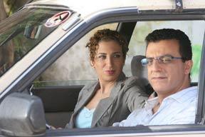 Arab work