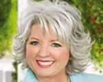 Paula Dean spokeswoman