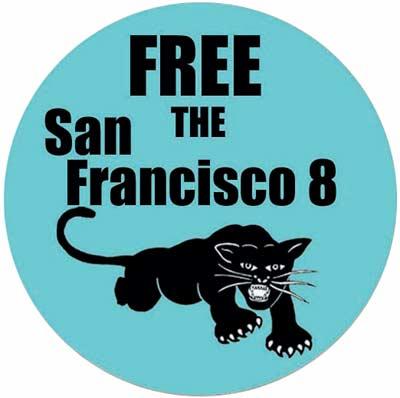 Black panthers san francisco 8