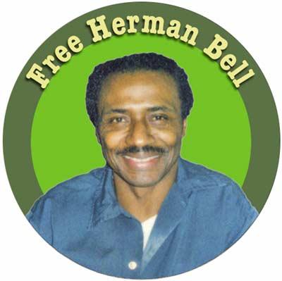 Herman Bell
